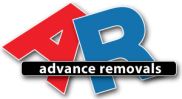 Removalists Larapinta NT - Advance Removals